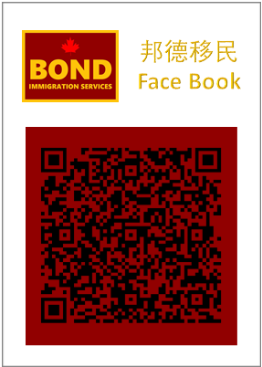 Face book Scan REDUCE.png