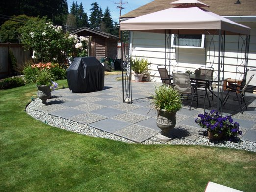 backyard-patio-landscaping-ideas-classic-with-photo-of-backyard-patio-remodellin.jpg