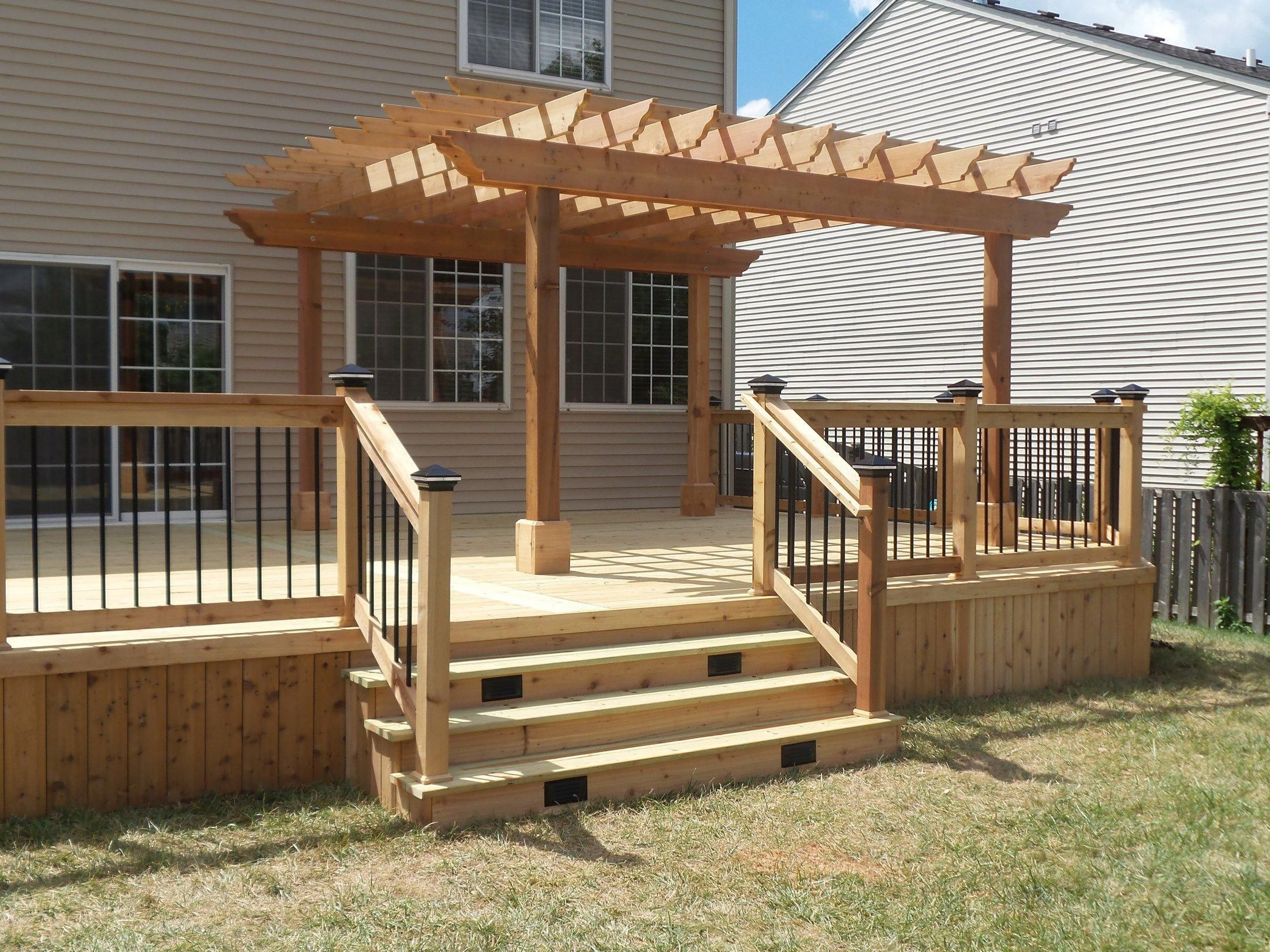 cedar-deck-pergola-decks-with-timber-build-on-existing-outdoor-kits-basic-trelli.jpg
