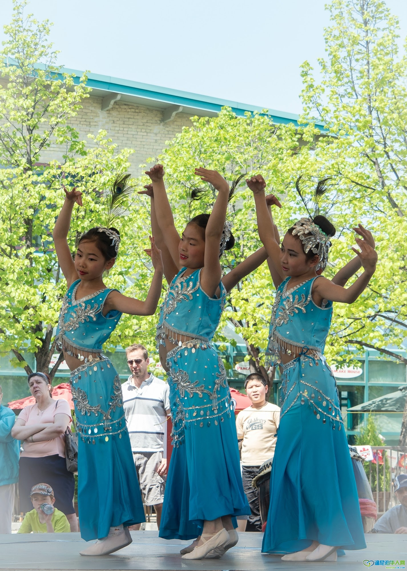 20150523 Asian Canadian Festi-43.jpg