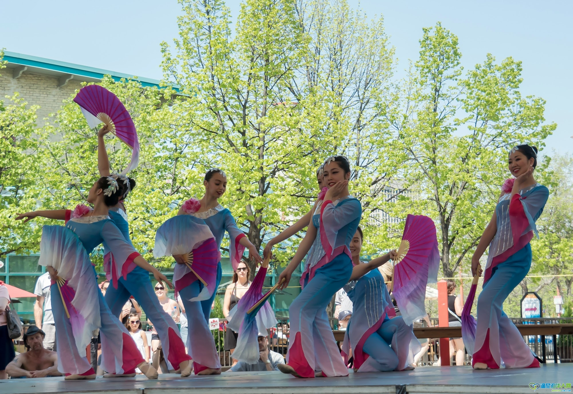 20150523 Asian Canadian Festi-46.jpg