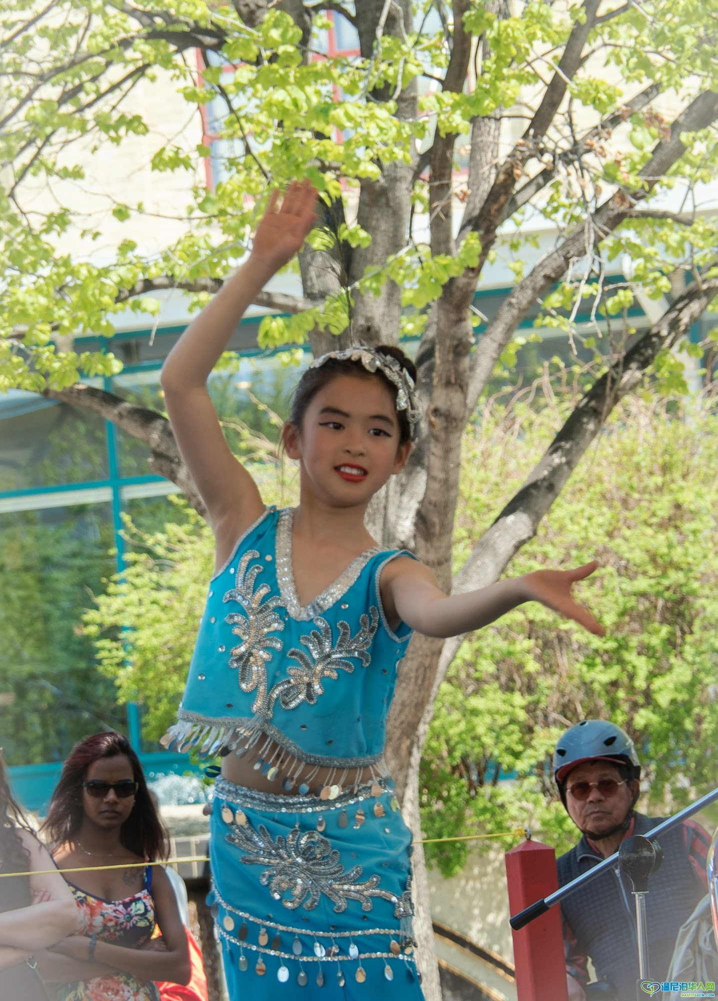 20150523 Asian Canadian Festi-39.jpg