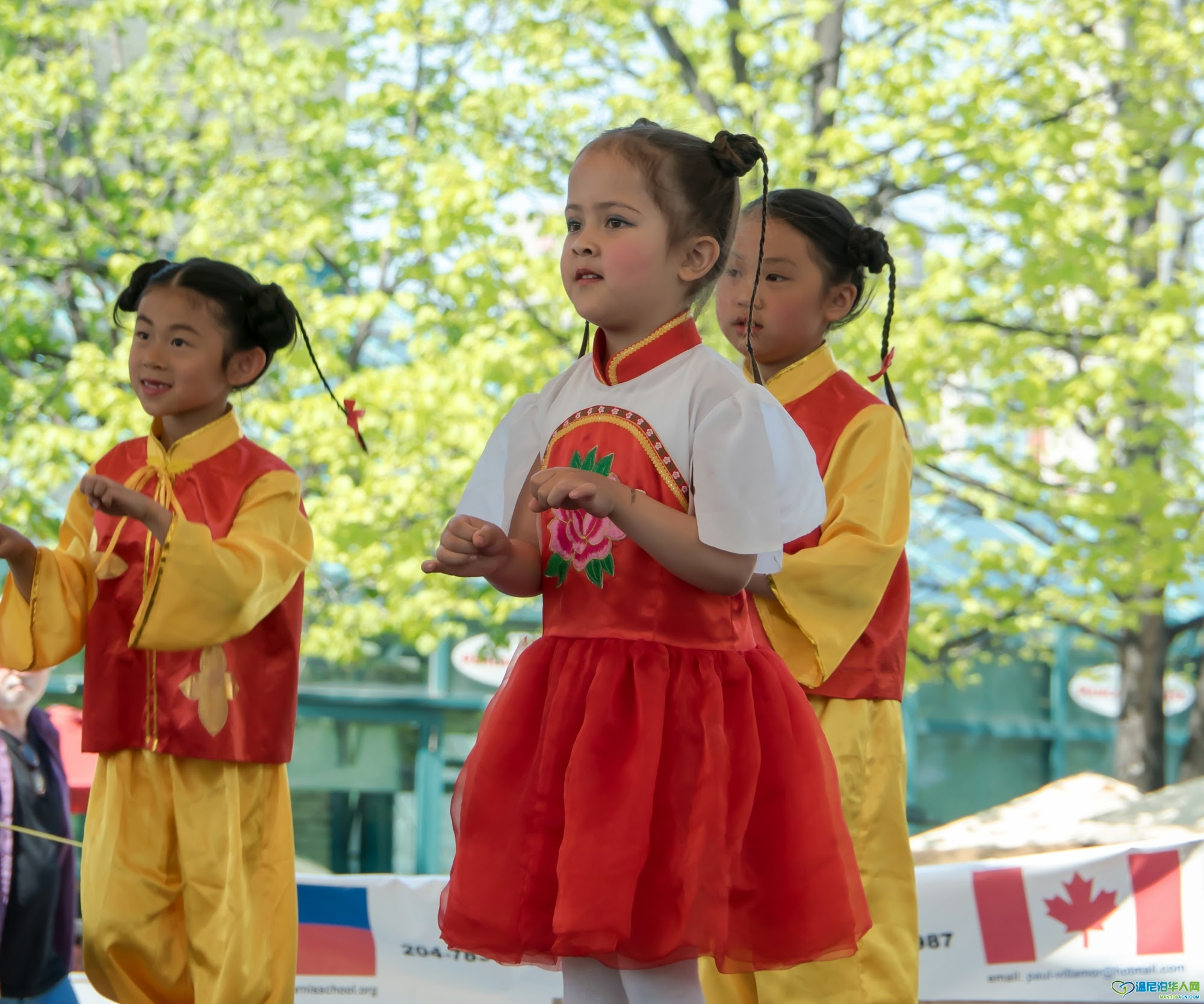20150523 Asian Canadian Festi-52.jpg