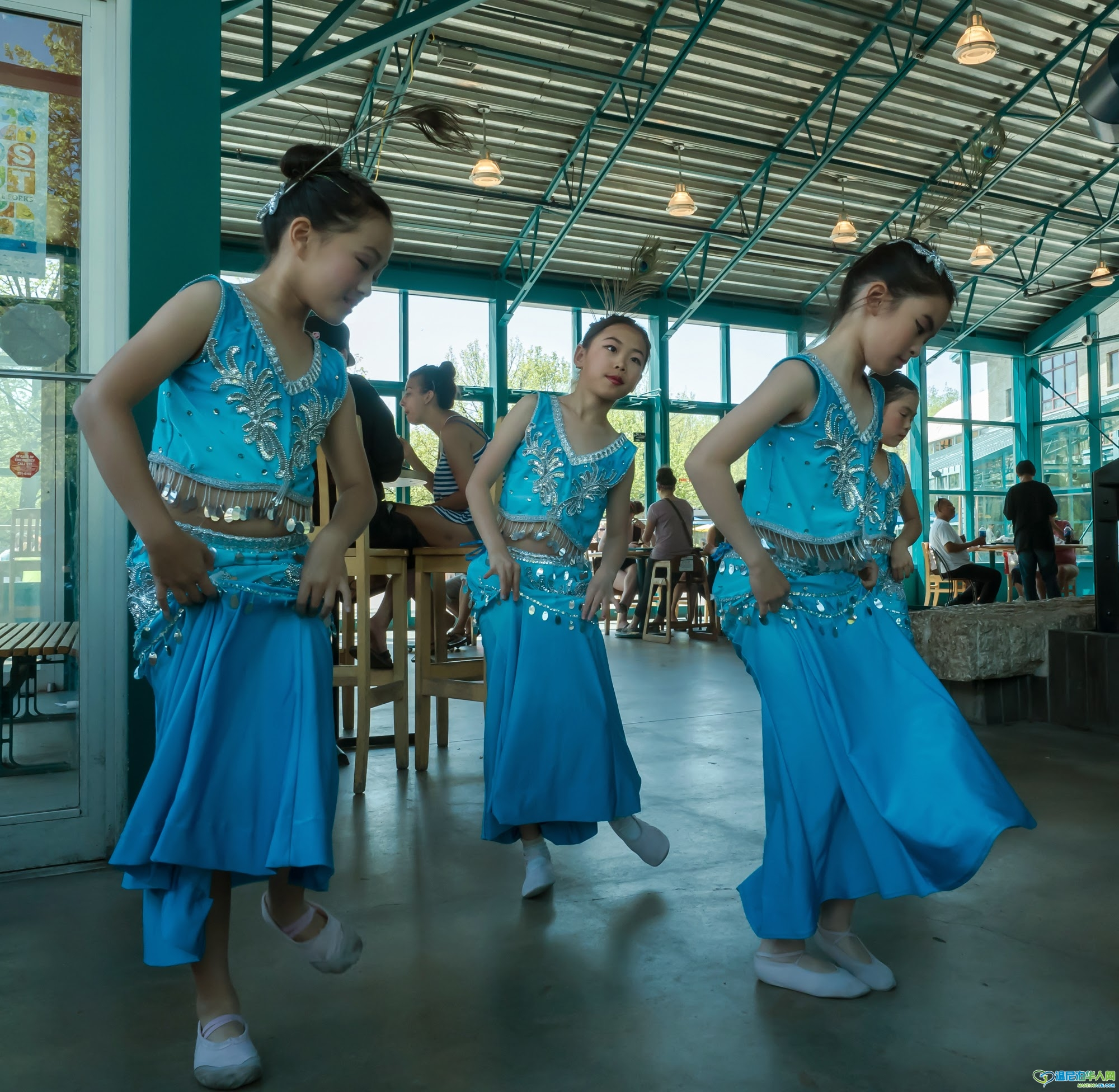 20150523 Asian Canadian Festi-6.jpg