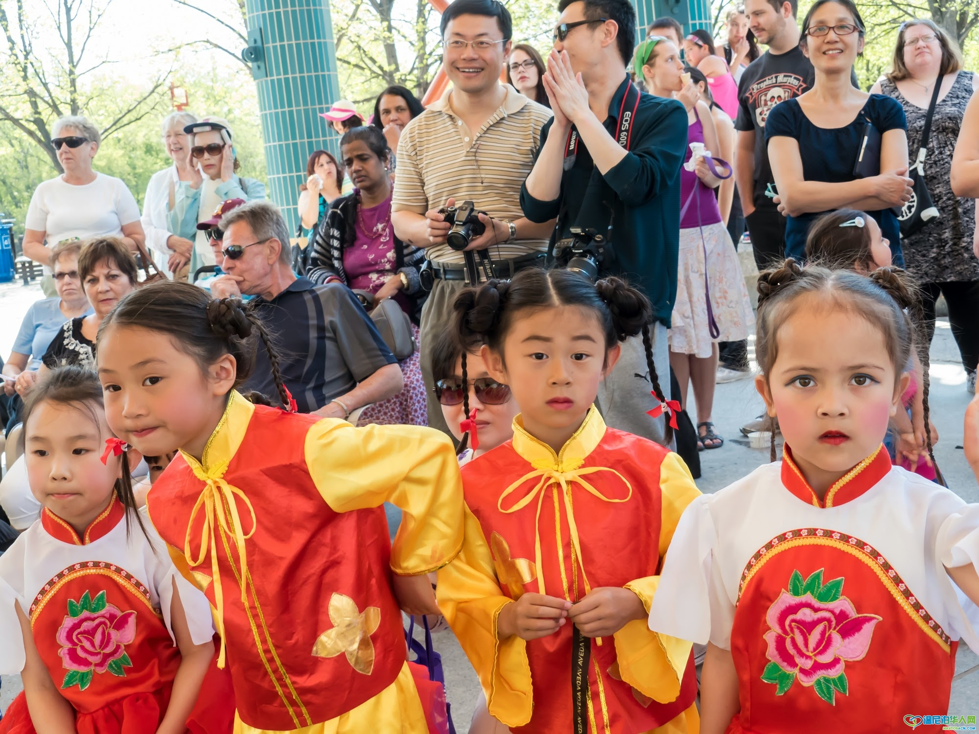 20150523 Asian Canadian Festi-17.jpg