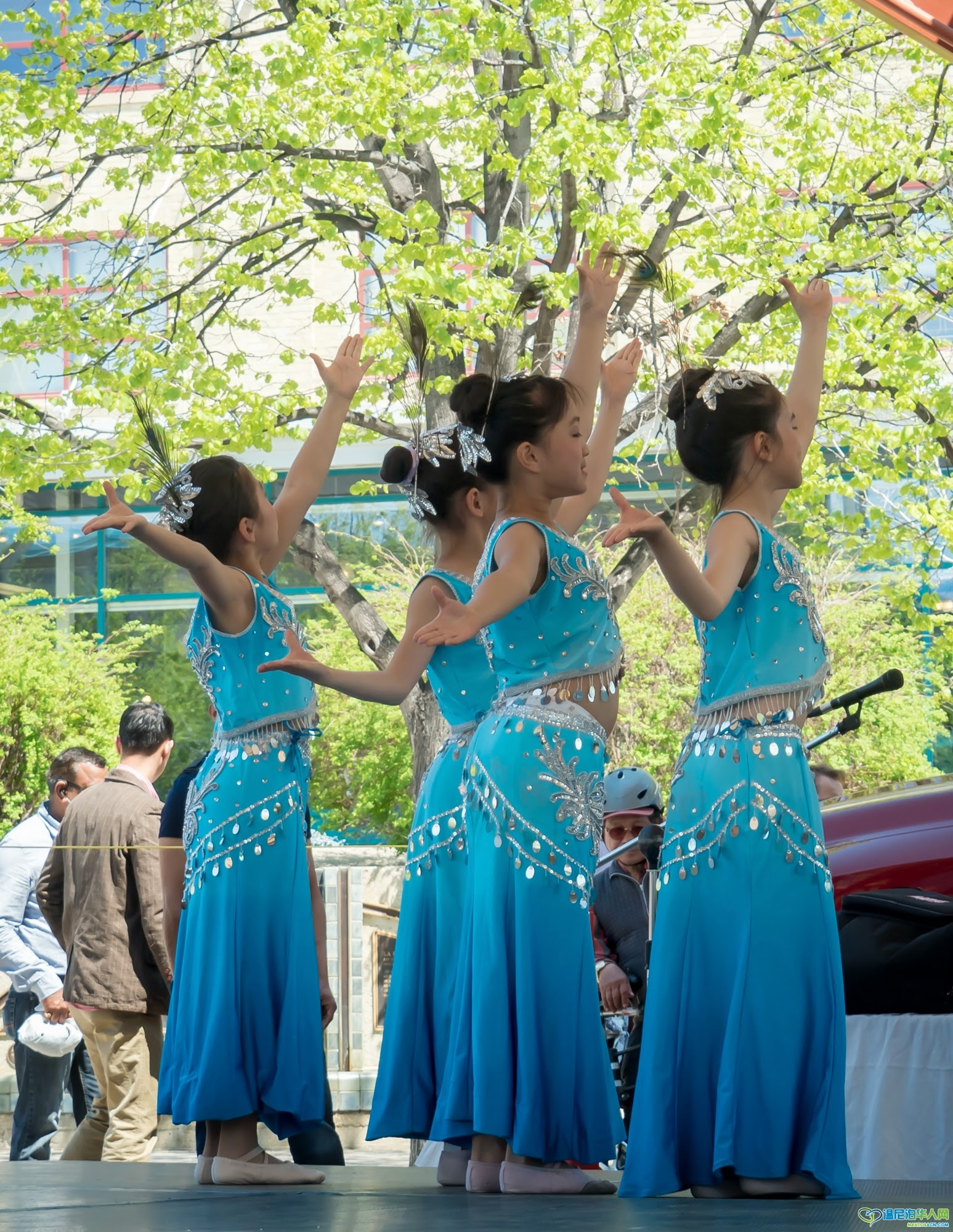 20150523 Asian Canadian Festi-34.jpg