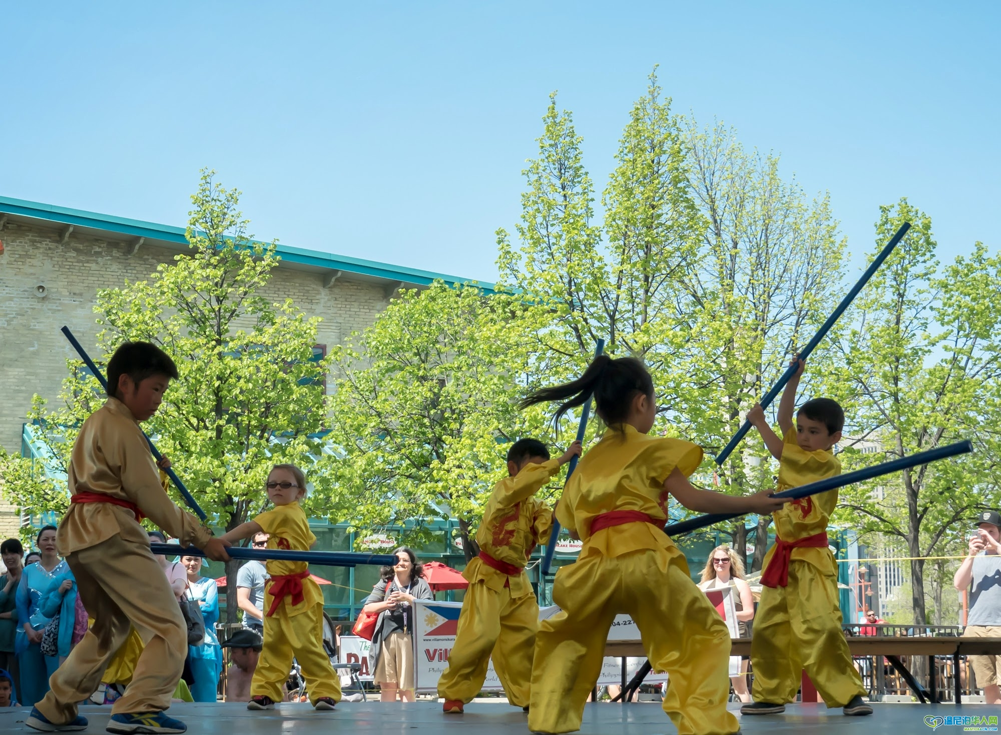 20150523 Asian Canadian Festi-57.jpg