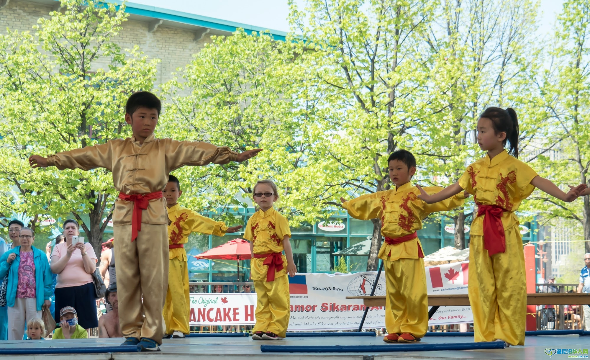 20150523 Asian Canadian Festi-56.jpg