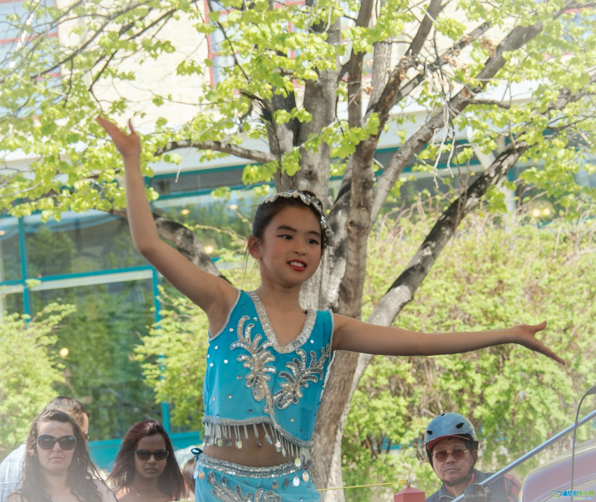 20150523 Asian Canadian Festi-38.jpg